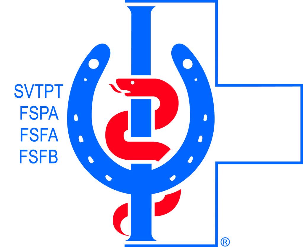 SVTPT_nur-Logo_CMYK Kopie mit R